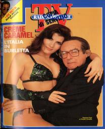 Anno 1991 Fascicolo n. 48