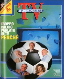 Anno 1991 Fascicolo n. 49