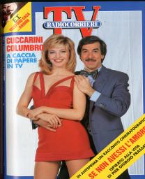 Anno 1991 Fascicolo n. 50