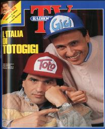 Anno 1991 Fascicolo n. 51