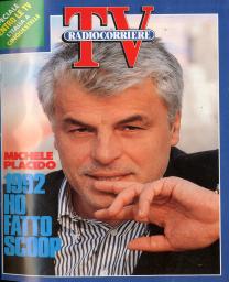 Anno 1992 Fascicolo n. 2