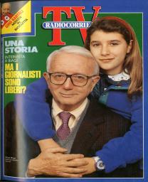 Anno 1992 Fascicolo n. 3