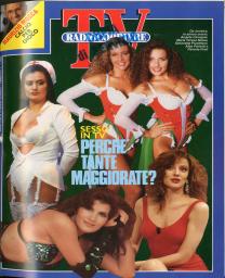 Anno 1992 Fascicolo n. 4