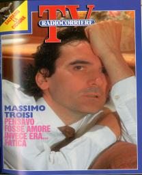 Anno 1992 Fascicolo n. 5