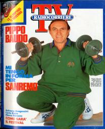 Anno 1992 Fascicolo n. 6