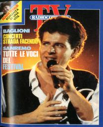 Anno 1992 Fascicolo n. 7