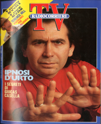 Anno 1992 Fascicolo n. 11