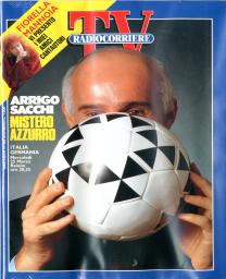 Anno 1992 Fascicolo n. 12