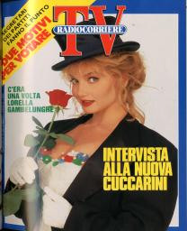 Anno 1992 Fascicolo n. 13
