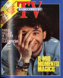 Anno 1992 Fascicolo n. 14
