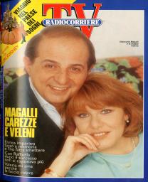 Anno 1992 Fascicolo n. 15