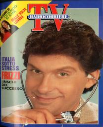 Anno 1992 Fascicolo n. 16