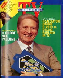 Anno 1992 Fascicolo n. 21