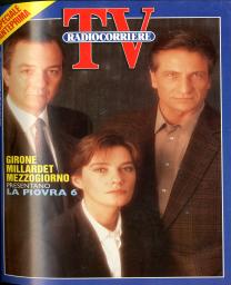 Anno 1992 Fascicolo n. 22
