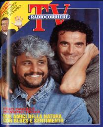 Anno 1992 Fascicolo n. 23