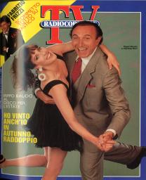Anno 1992 Fascicolo n. 25