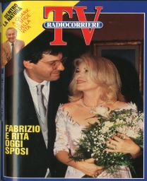 Anno 1992 Fascicolo n. 26