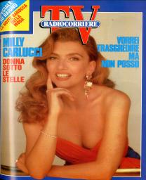 Anno 1992 Fascicolo n. 28