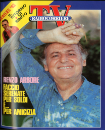 Anno 1992 Fascicolo n. 30