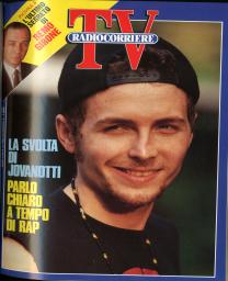 Anno 1992 Fascicolo n. 31