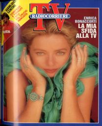 Anno 1992 Fascicolo n. 32