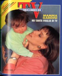 Anno 1992 Fascicolo n. 33