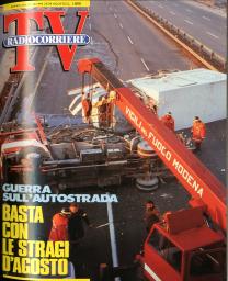 Anno 1992 Fascicolo n. 34