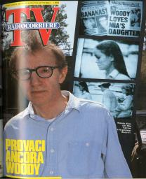 Anno 1992 Fascicolo n. 35