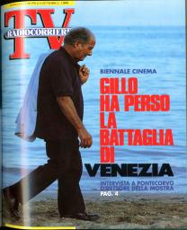 Anno 1992 Fascicolo n. 36