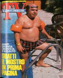 Anno 1992 Fascicolo n. 37