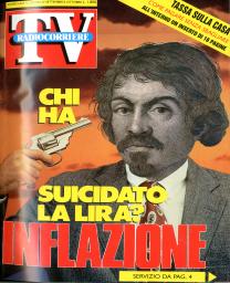 Anno 1992 Fascicolo n. 39