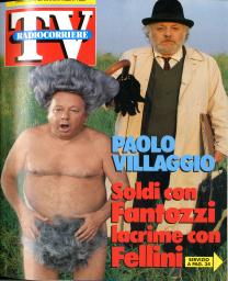 Anno 1992 Fascicolo n. 40