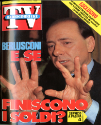 Anno 1992 Fascicolo n. 41