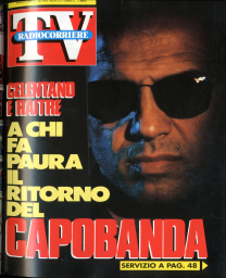 Anno 1992 Fascicolo n. 42