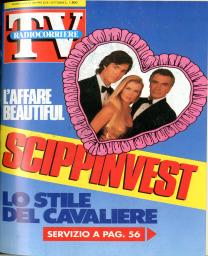 Anno 1992 Fascicolo n. 43