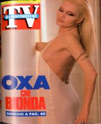 Anno 1992 Fascicolo n. 44