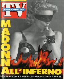 Anno 1992 Fascicolo n. 45