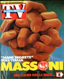 Anno 1992 Fascicolo n. 46
