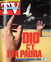 Anno 1992 Fascicolo n. 47