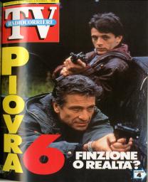 Anno 1992 Fascicolo n. 48