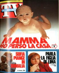 Anno 1992 Fascicolo n. 49