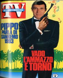 Anno 1992 Fascicolo n. 51