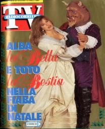 Anno 1992 Fascicolo n. 52