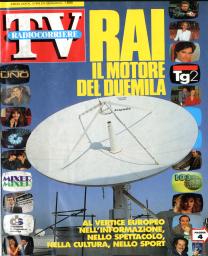 Anno 1993 Fascicolo n. 1
