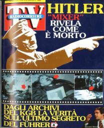 Anno 1993 Fascicolo n. 2