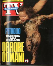 Anno 1993 Fascicolo n. 3