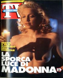 Anno 1993 Fascicolo n. 4