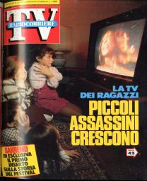 Anno 1993 Fascicolo n. 5