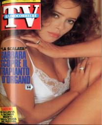 Anno 1993 Fascicolo n. 6