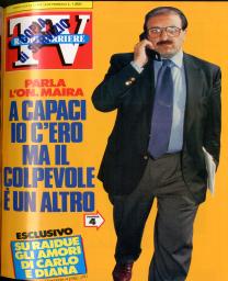Anno 1993 Fascicolo n. 7